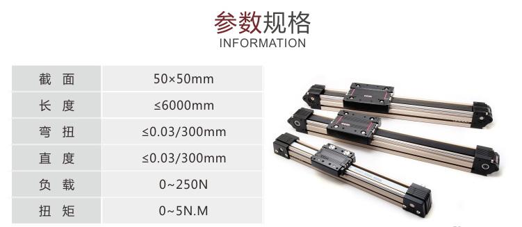 产品模版20141205_12W50-20参数图 - 副本