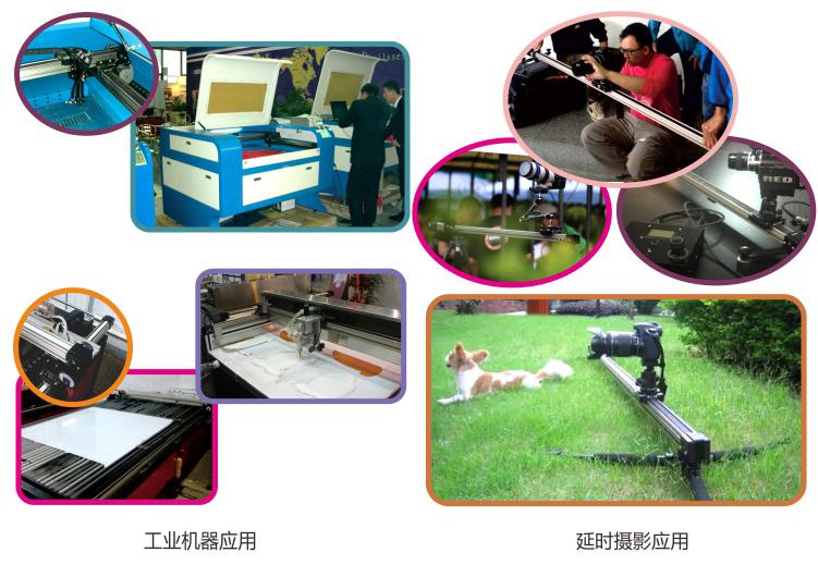 产品模版20141205_21