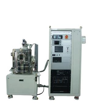 电子束蒸发镀膜系统 科睿设备