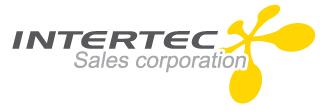 日本株式会社应特科技销售公司上海代表处