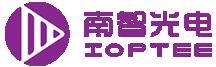 南京南智先进光电集成技术研究院有限公司